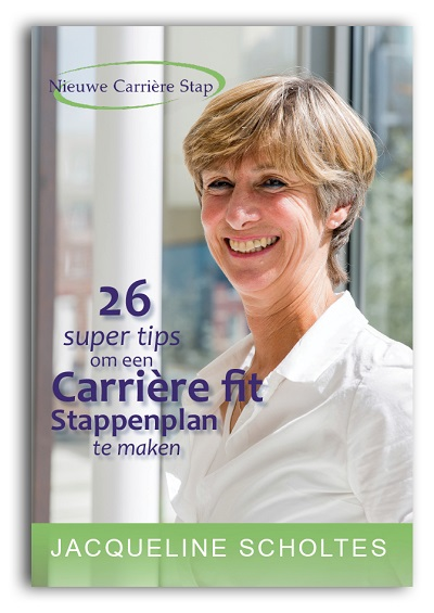 26-supertips-carriere-fit-plan-cover-400x567