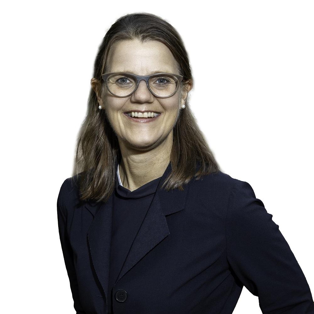 Anja-Hillebrands-LIV