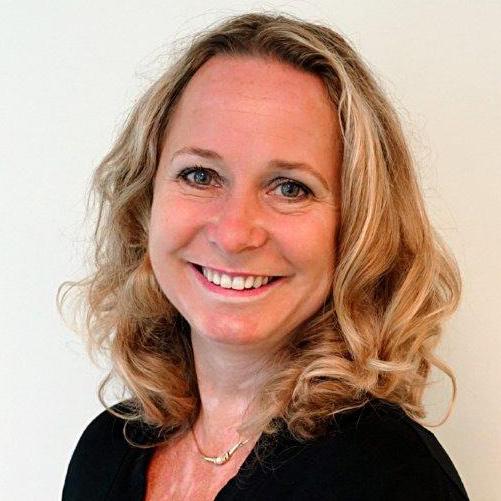 Cindy-Frieswijk