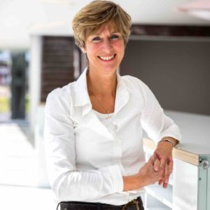 Jacqueline-Scholtes-Leider-in-Verandering