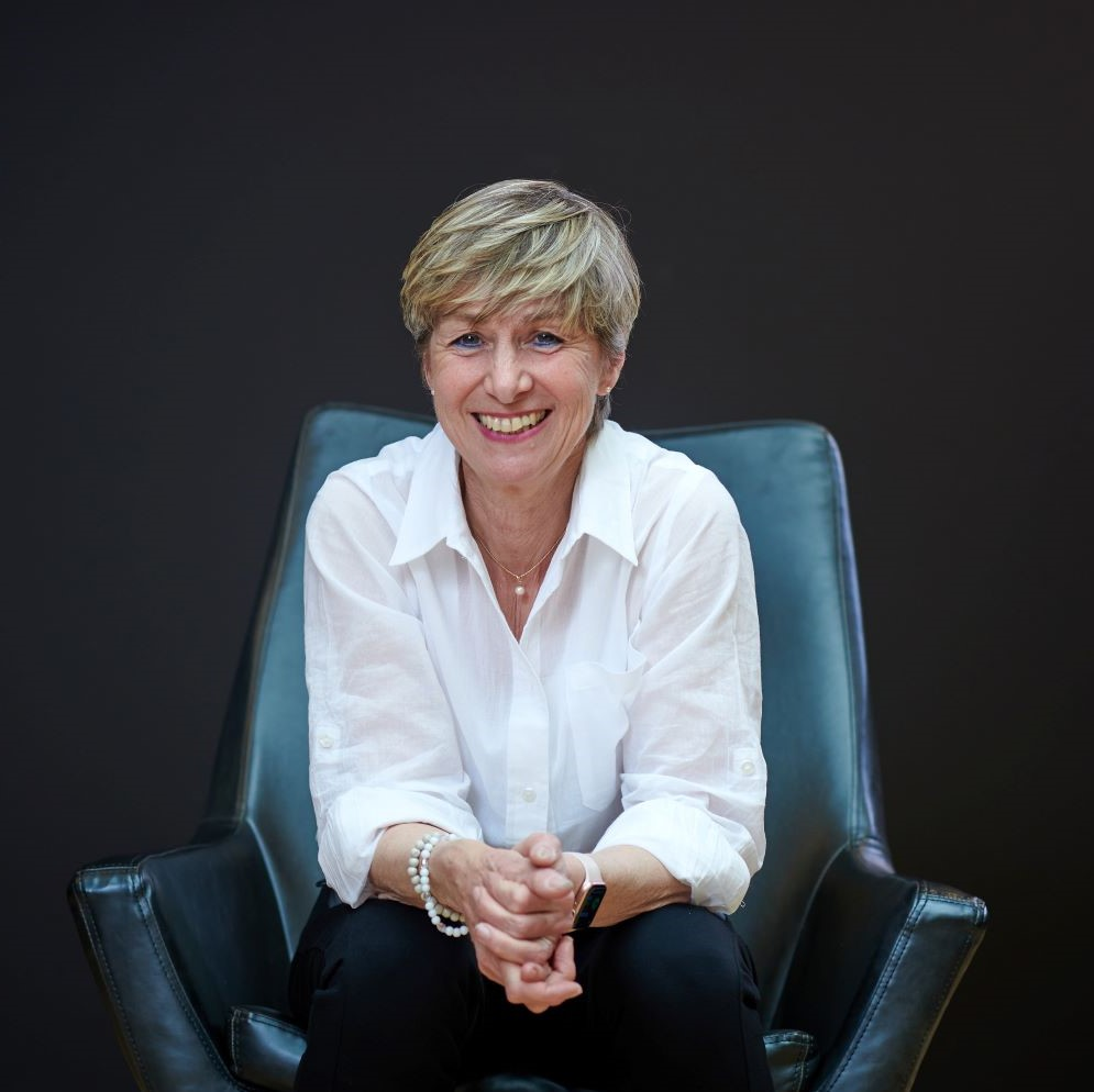 Jacqueline-Scholtes_Leider-in-Verandering-Eigenaar - vierkant