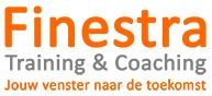 Referentie Finestra coaching