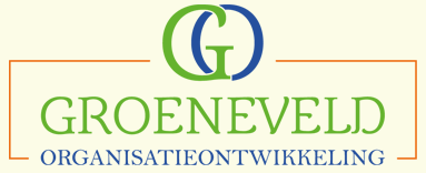 Referentie Groeneveld organisatieontwikkeling