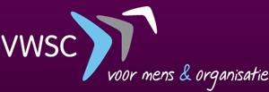 Referentie VWSC
